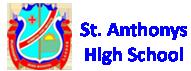 Prep A Class: St. Anthony's High School